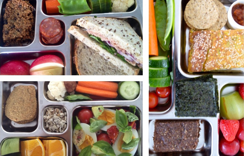 Lunch box ideas clinical diets lunch box ideas healthy lunchboxes forumfinder Image collections